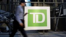 Toronto-Dominion No Longer a Laggard in Canadian Banking