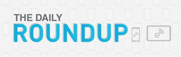 Daily Roundup: FuelBand SE Silver Edition, privacy-focused Blackphone and more!
