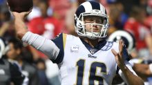 Watch 'Fantasy Football Live' for last-minute Week 7 news and advice on Sunday