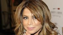 Paula Abdul to 'American Idol': 'Change Is Good'