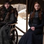 The Funniest Fan Reactions to Bran Stark Becoming King in   Game of Thrones : 'Slow Clap'