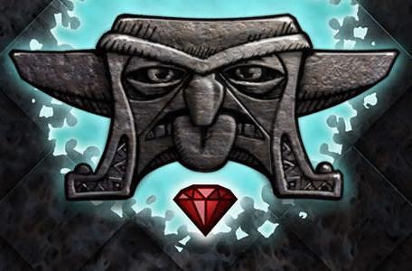 Pantheon talks 'The Gnome,' 12 days remain on Kickstarter campaign