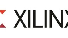 Xilinx Reports Fiscal Second Quarter 2020 Results