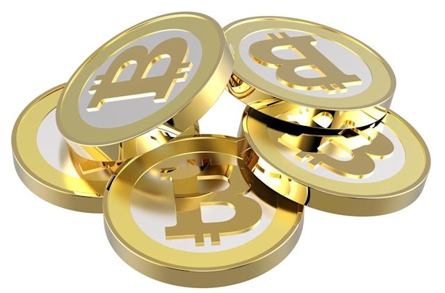 Hackers steal $63.7 million from Bitcoin exchange