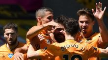 Burnley vs Wolves prediction: How will Premier League fixture play out today?