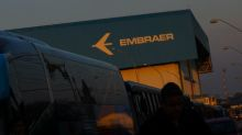 Previ precisa de mais informações para avaliar acordo entre Boeing e Embraer, diz diretor