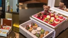 Waldorf Astoria Partners with British Toy Company Hamleys to Create Unforgettable Family Experiences
