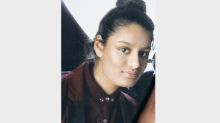 Shamima Begum should return to UK to face justice, says London mayor Sadiq Khan