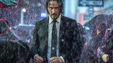 El renacer de Keanu Reeves: pasó 14 años en la lista negra de un estudio por rechazar Speed 2