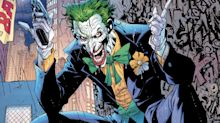 10 actors who could play The Joker in Martin Scorsese's upcoming prequel