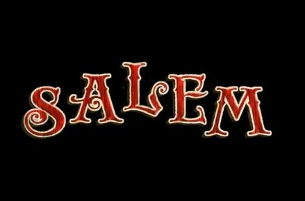 One life in the New World: Salem MMO to feature permadeath
