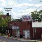 Legendary Charlotte Fried Chicken Joint, Price's Chicken Coop, Closing After Nearly 60 Years