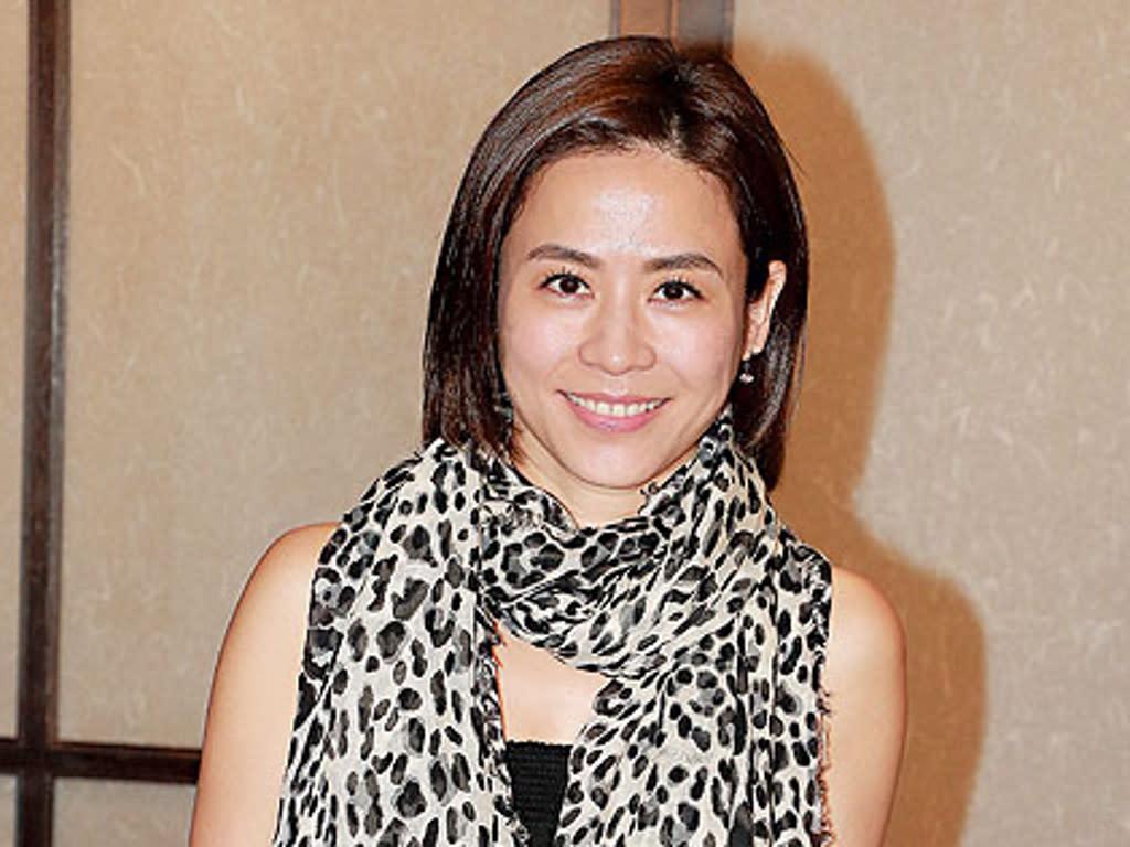 Jessica Hsuan Jessica Hsuan has no i...