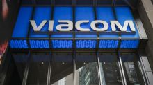 How ViacomCBS will compete with Disney, Netflix and Comcast