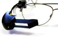 Subtitle glasses could help deaf, foreigners at the movies