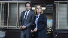 Fox confirma mais uma temporada de 'Arquivo X'
