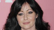 Shannen Doherty : sans maquillage pour ses 50 ans… La star de Charmed n'a pas changé, plus forte que jamais face au cancer