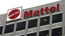 Mattel cae un 18 % en bolsa tras prever que se estabilicen sus ventas en 2019