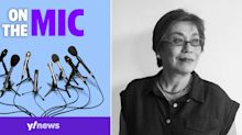 On The Mic: 5 things about veteran journalist Bertha Henson