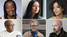 Booker Prize 2020: Four debuts make shortlist as Hilary Mantel misses out