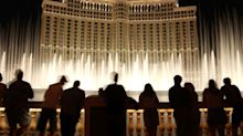 MGM Resorts CEO Promises Decision on Selling Properties by Fall