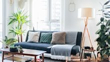 Redecorating? Here are the best home sales to shop in Canada this Black Friday