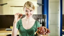 12 alimentos'mágicos' para depurar el cuerpo tras los excesos navideños