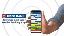 HDFC Mobile Banking App Removed From Google Play & Apple App Store; Here's Why