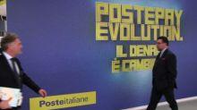 Salone Pagamenti, Poste Italiane punta sempre più sul digitale