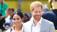 Baby Sussex, Christine and the Queens et le prince Philip... l'actu des people en bref