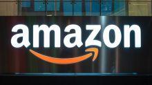Amazon: Dieses Kursziel ist wirklich unfassbar