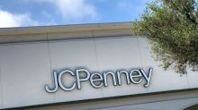 J.C. Penney's survival hinges on urgent sale negotiations