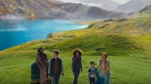 The Kids Are Given a Mission in New 'A Wrinkle In Time' Trailer