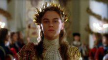 Do pior ao melhor: 10 filmes marcantes de Leonardo DiCaprio