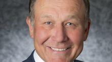 ConocoPhillips Appoints Mr. Jeffrey A. Joerres to Its Board of Directors