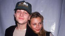 Leonardo DiCaprio cumple 46 años: repasamos su lista de novias