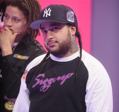 Mda City Apartments: A$AP Yams Cause Of Death: Accidental Overdose