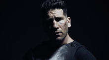'The Punisher' Season 2 Trailer: Netflix Isn't Done with Marvel Shows Yet