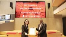 Yum China Reinforces Commitment to Sustainability with the Launch of Pioneering New Initiatives