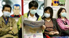 Coronavírus: alta procura por máscaras derruba loja online da Xiaomi