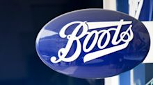 Boots reveals top 10 gifts to buy this Christmas - with prices starting from £20