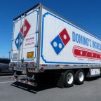 After Earnings, Is Domino's Pizza (DPZ) a Great Stock to Buy?
