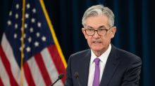 Here's what the market expects from the Fed's policy review on inflation