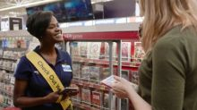 Walmart Brightens Customer Experience and Expands Assortment To Help Customers Light Up Christmas