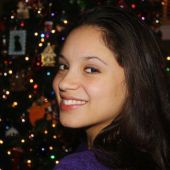 Murdered UNC Student's Final Moments: What Police Say Happened to Faith Hedgepeth