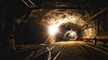 Why Denison Mines Stock Plummeted 21.5% in December