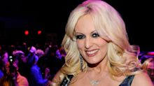 Trump lawyer reportedly created an LLC to pay porn star $130,000 for silence on alleged affair