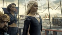 New Game of Thrones Comic-Con Preview Teases the Alliance We're All Waiting for
