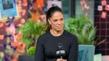 Former CNN anchor Soledad O'Brien calls out network for hiring 'hot mess' Sean Duffy