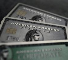I'm bullish on American Express and Verizon: NYSE trader